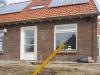 verbouw-woning-deventer-dak-zonnepanelen-lr