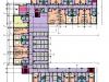 nieuwbouw-appartementengebouw