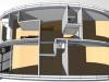 3d-wonen-in-de-kofferfabriek-deventer
