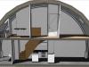 doorsnede-wonen-in-de-kofferfabriek-deventer