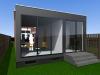 uitbouw-woning-meppel-exterieur-2