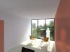 uitbouw-woning-meppel-interieur-1
