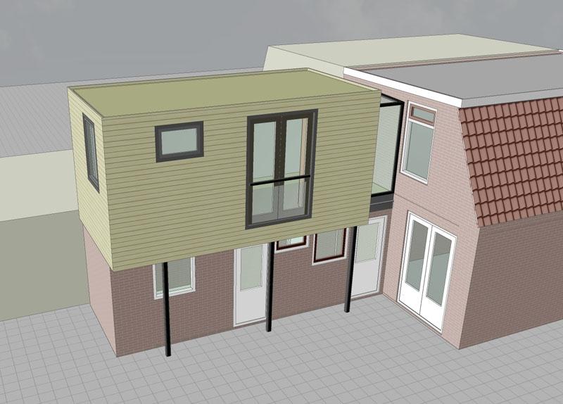 Slaapkamer Verbouwen ~ lactate info for